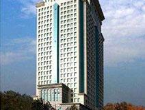 中国长江航运(集团)总公司