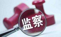 武汉大学纪检监察干部综合能力提升研修班