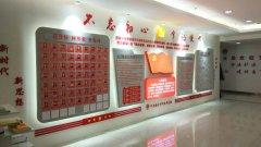 武汉大学机关党务企业党建创新专题培训班