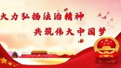 武汉大学政法综治维稳干部素质提升培训班