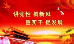 武汉大学党性的理论与党性教育篇培训班