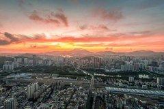 武汉大学现代社会治理篇培训班