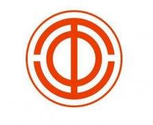 武汉大学工会干部素质能力提升培训班