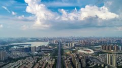 武汉大学武汉经济技术开