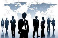 企业管理培训
