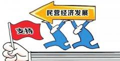 民营经济培训