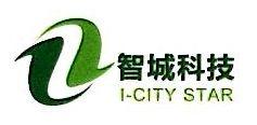 武汉大学武汉智城科技有