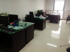 武汉大学政府办公室系统干部综合素质提升培训班