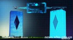 《遥感先锋》丨央视科教频道专题报道武大遥感科研成果