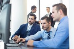 武汉大学中高层经理管理技能与领导力研修培训班
