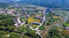 武汉大学县域经济高速发展专题培训班