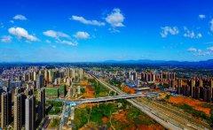 武汉大学城乡建设和县域经济发展专题培训班