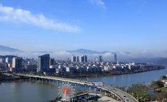 武汉大学县域经济发展领导干部专题培训班