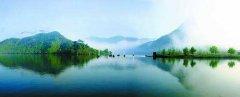 湖北省提高生态文明观念,农村生态文明专题培训班开班