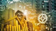 武汉大学宏观经济形势分析与商业模式创新专题培训