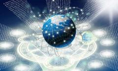 武汉大学2020年互联网+专题培训班_课程_方案_计划