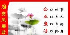 武汉大学2020年党风廉政建设专题培训班_课程_方案_计划