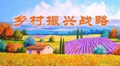 武汉大学2020年乡村振兴干部专题培训班_课程_方案_计划