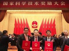 武汉大学在抗击疫情中着力加强爱国主义教育