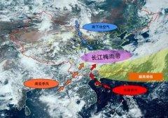 城市内涝,听武汉大学治水专家怎么说?
