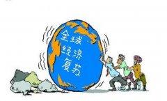 武汉大学2020年疫情过后经济复苏专题培训班_课程_方案_计划