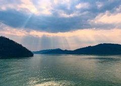 武汉大学2020年水利系统培训专题培训班_课程_方案_计划