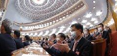 【湖北党建】湖北省政协系统落实党建要求实现效能转化记事